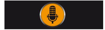 Black Audio – Alquiler de Equipos de Sonido e Iluminación